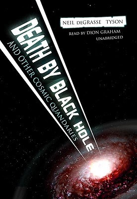 black hole death by neil - photo #19