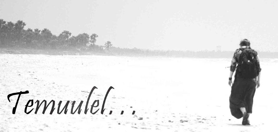 Temuulel