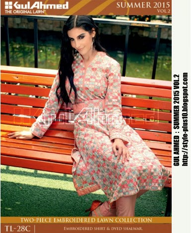 TL-28C-gul-ahmed-summer-2015-volume-2