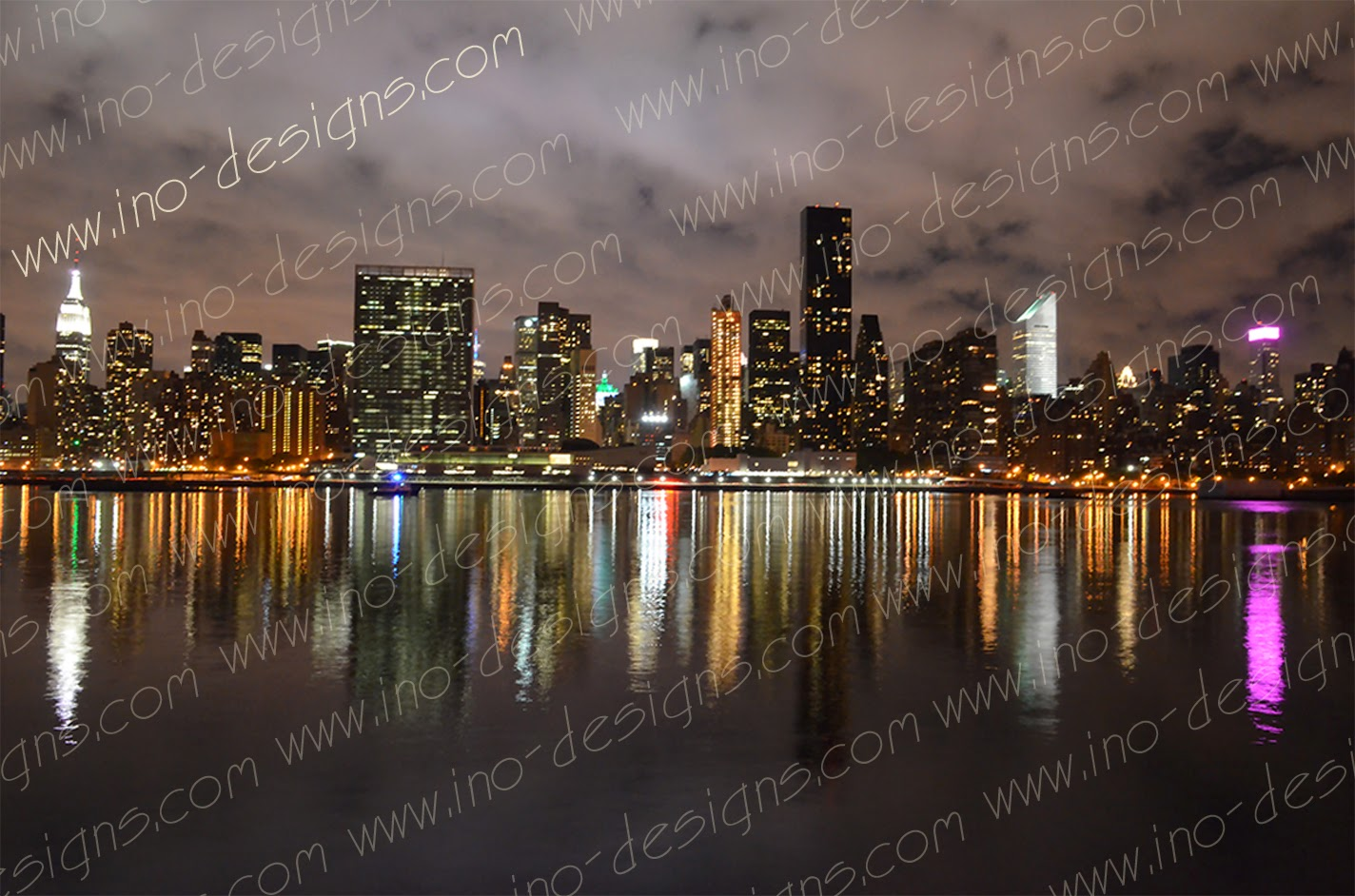 synergy,night,city,ny,light,
