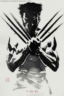 Download Wolverine Movie Torrent Watch Online Free Stream
