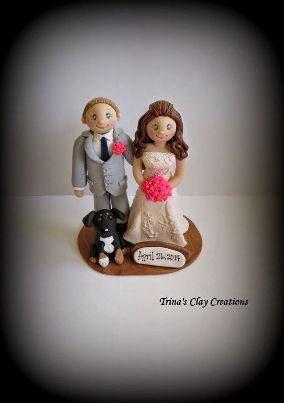 https://www.etsy.com/listing/185273785/wedding-cake-topper-custom-wedding?ref=shop_home_active_14