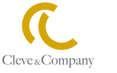 Cleve&Company Blog
