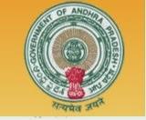 Anantapuram District and Sessions Court Recruitment 2014 Anantapuram District and Sessions Court Andhra Pradesh Junior Assistant posts Govt. Job Alert