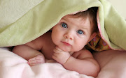 10 Cutest Babies Wallpapers