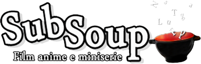 TheSubSoup