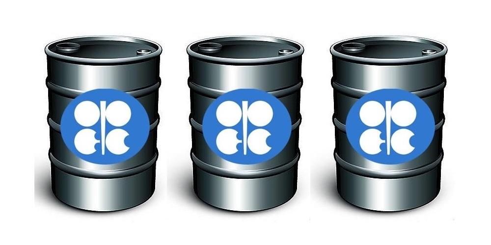 El petróleo es un líquido oleoso bituminoso (de color oscuro) de origen natural compuesto por diferentes sustancias orgánicas (es una mezcla de hidrocarburos, aunque también suelen contener unos pocos compuestos de azufre y de oxígeno).