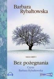 http://lubimyczytac.pl/ksiazka/29655/bez-pozegnania