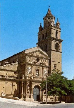 Calahorra (Tarragona)