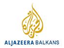 Al Jazeera Balkans TV
