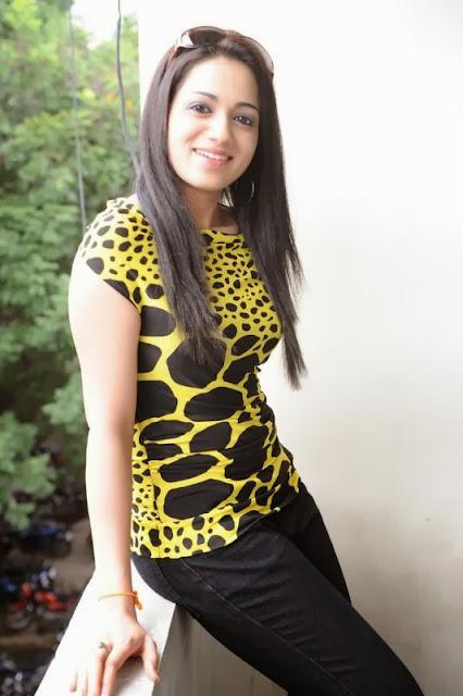 Reshma Latest Photos