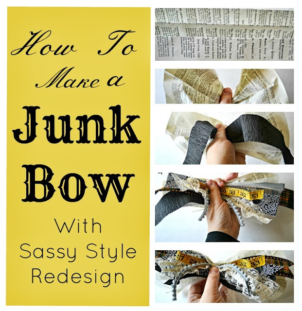 sassy style redesign.com
