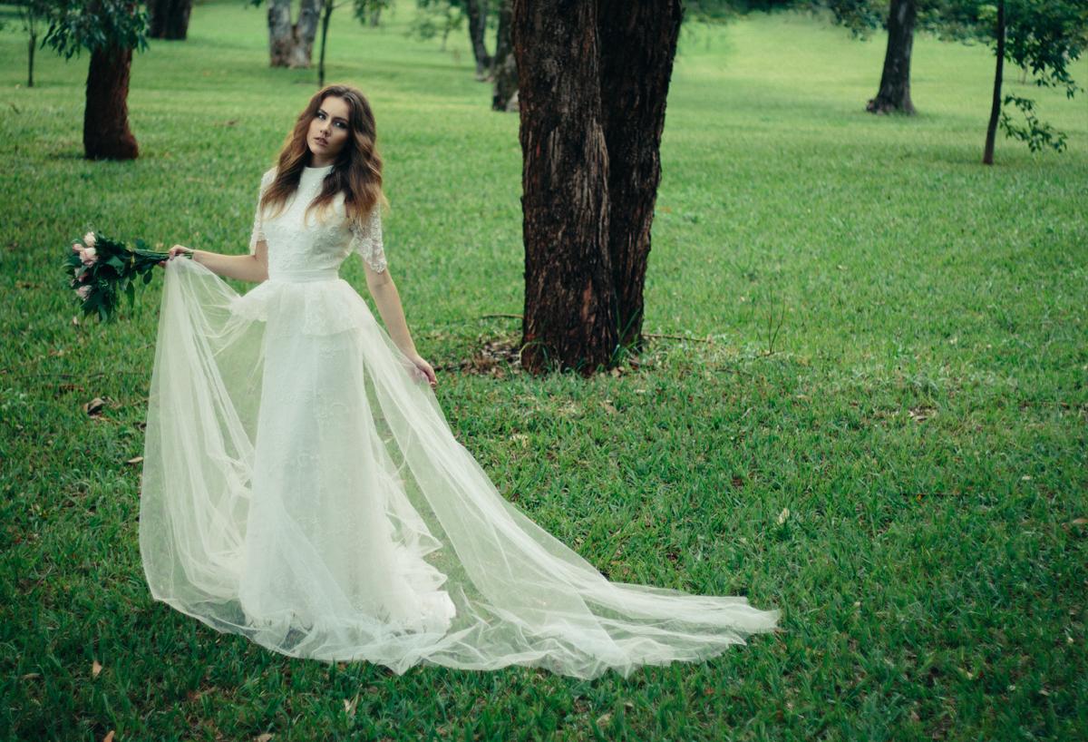 blog brasilia noivas casamento boho matheus fernandes