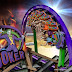 Six Flags Discovery Kingdom anuncia The Joker para 2016