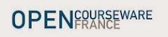 Universités Numériques France