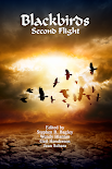 Blackbirds Second Flight