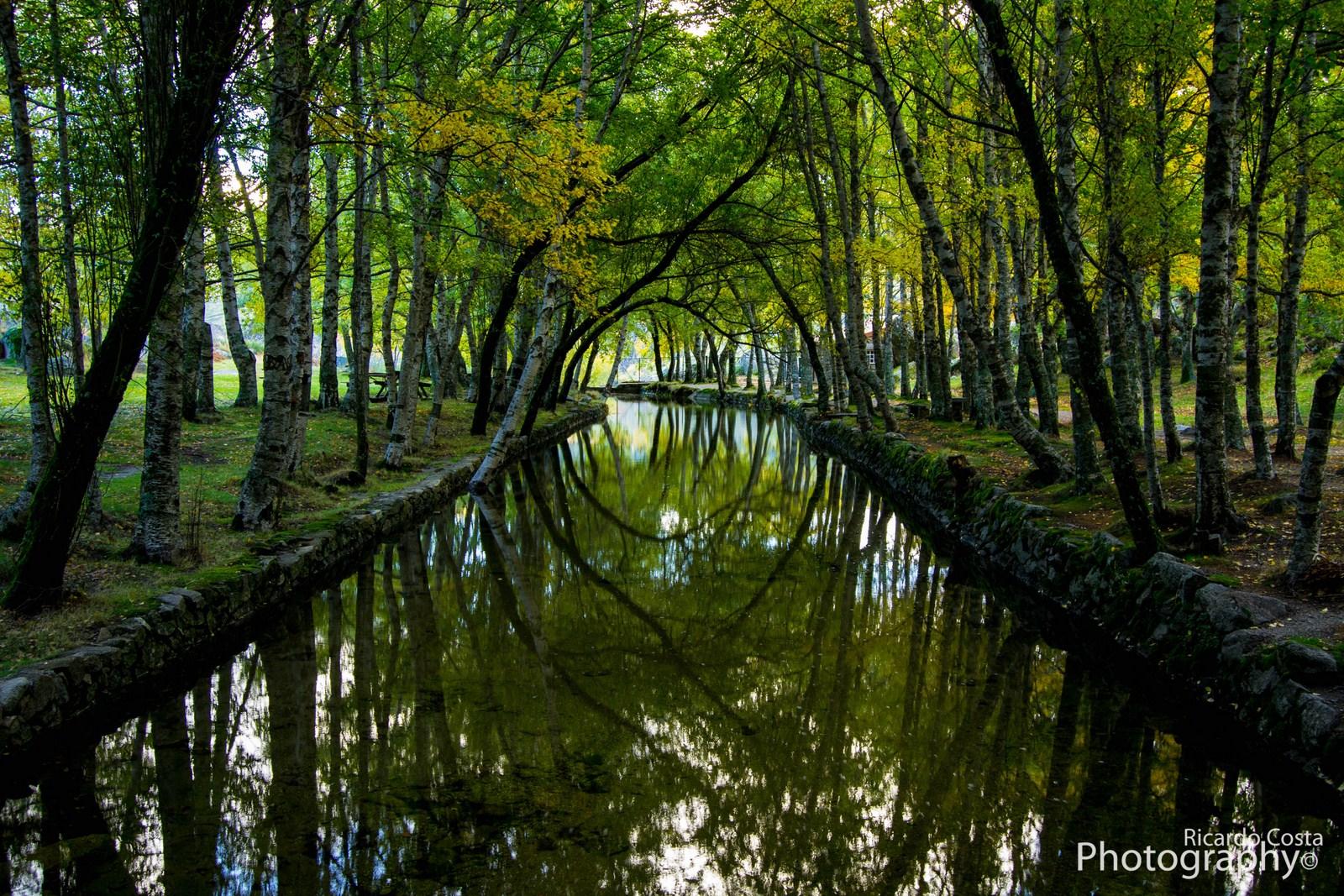 Muitas vezes RicardoCosta © Nature & Landscape Photography: Paisagem Natural JR46
