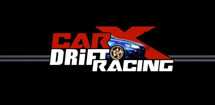 CarX Drift Racing Android Para Hileli MOD APK - androidliyim