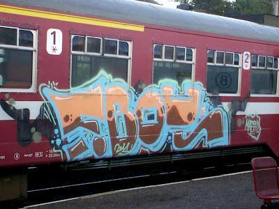 graffiti  fboy maeph