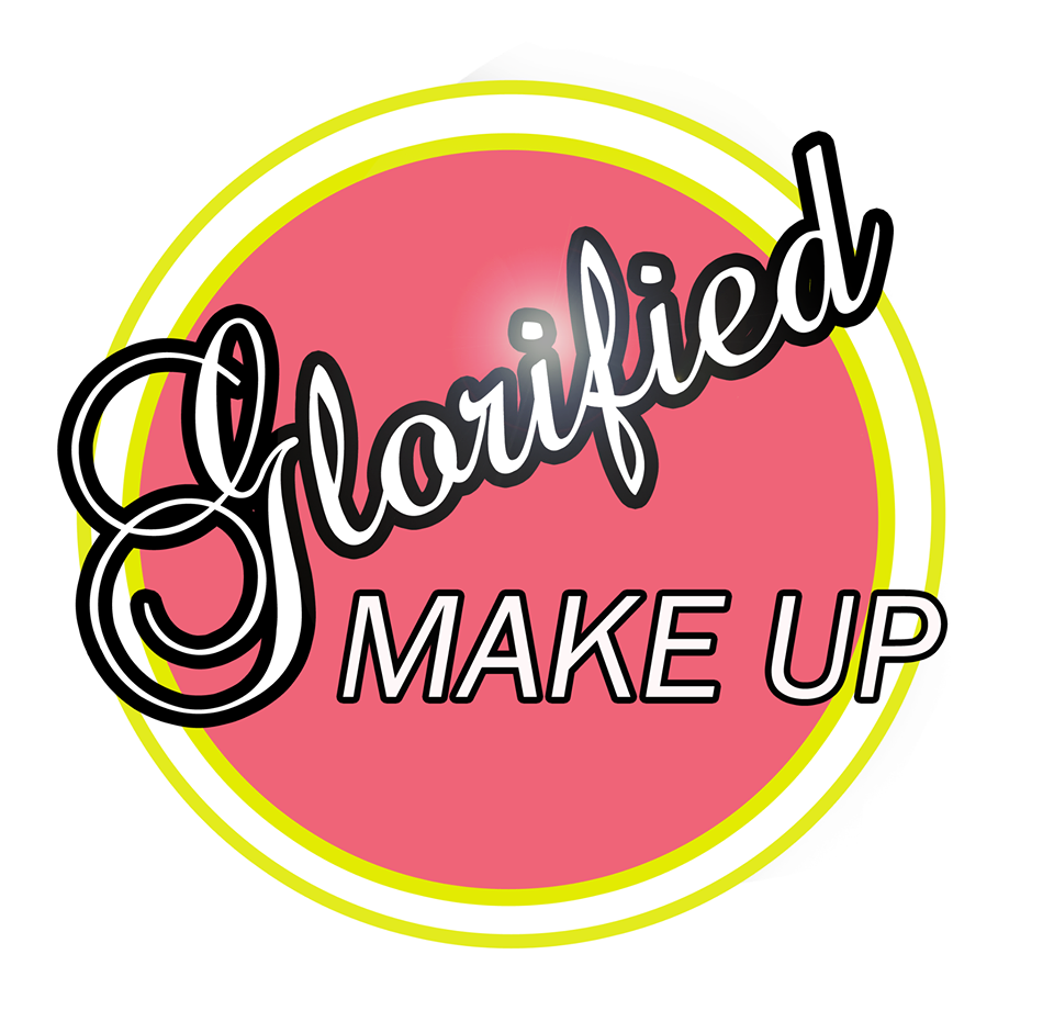 Glorified Makeup