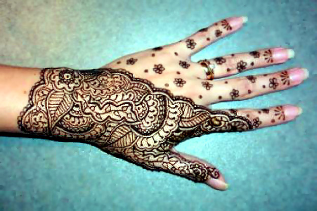 Henna tattoo designs price for How much does a henna tattoo cost