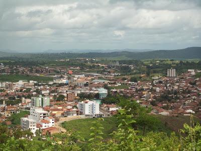 Guarabira Cidade Luz Guarabira+multifacetada