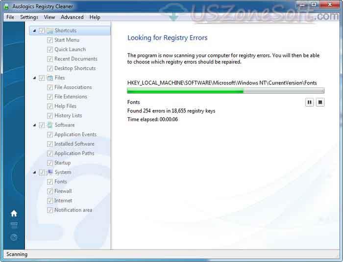 DLL-files Fixer 3.1 Crack Full Version Free Download