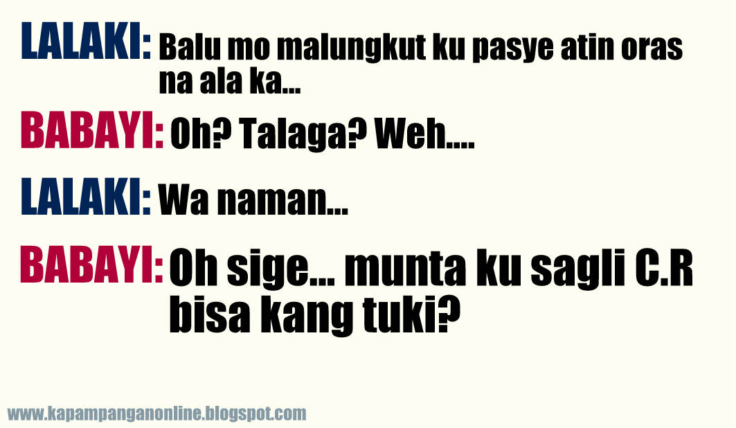 twitter pinoy love quotes