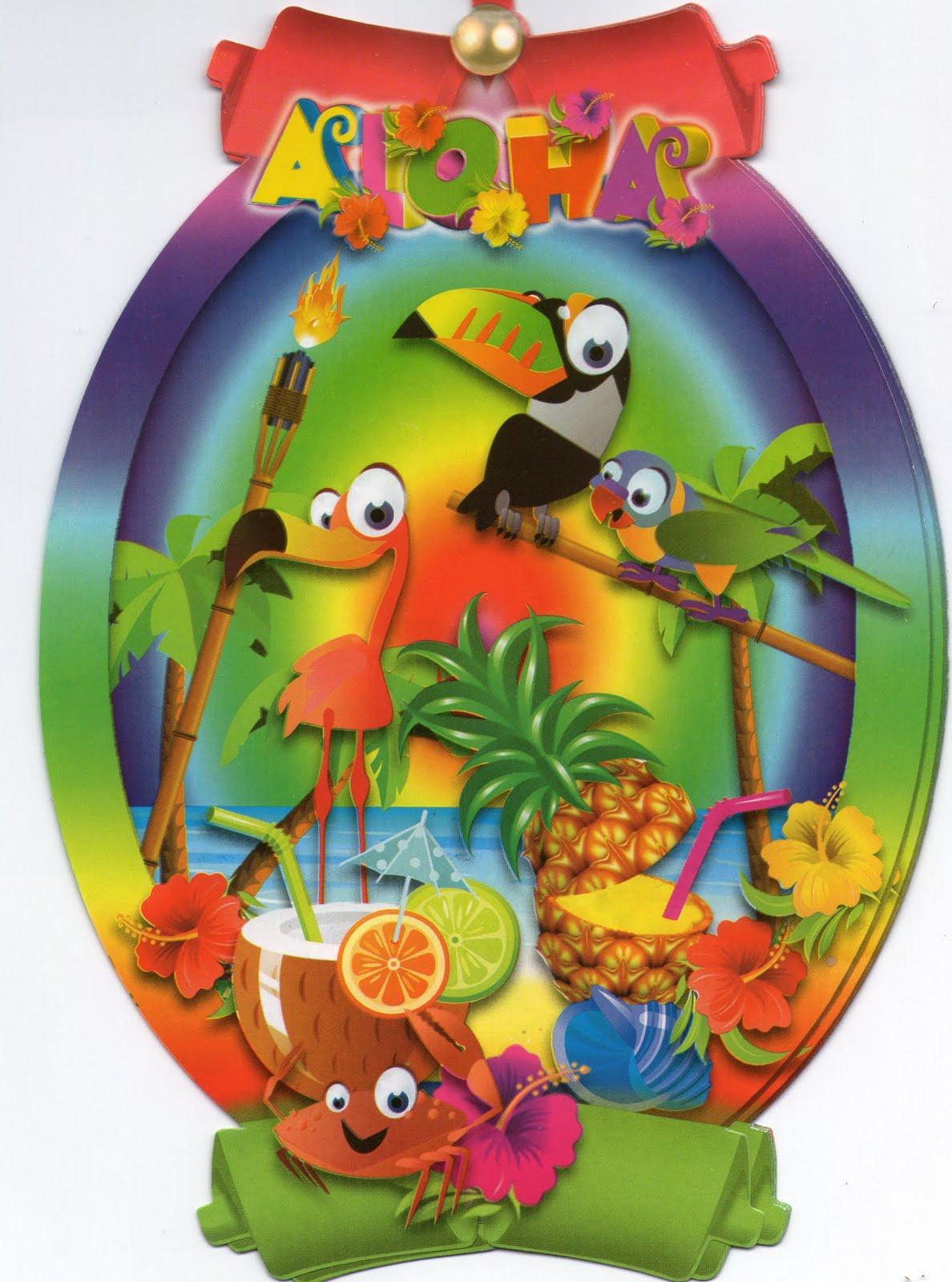Fiestas Tematicas Infantiles Medellin Celebracion Plea  Os Primeras