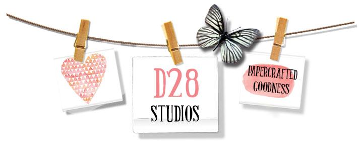 D28 Studios
