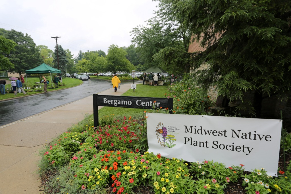 Midwest Native Plant Conference: Brief Recap