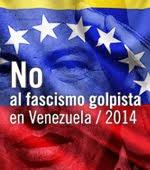 NO al fascismo golpista