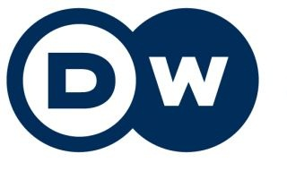 dw tv asia replaced new logo dth news