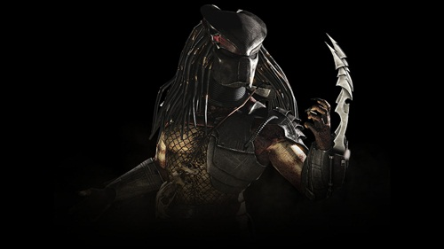 Mortal Kombat X Complete - PC (Download Completo em Português + DLC's)