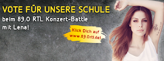 http://www.89.0rtl.de/voting/schule/robert-bosch-gesamtschule-rbg