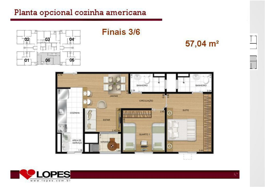 Plantas De Casas 2 Quartos 1 Suite E Garagem Plantas De Casas De