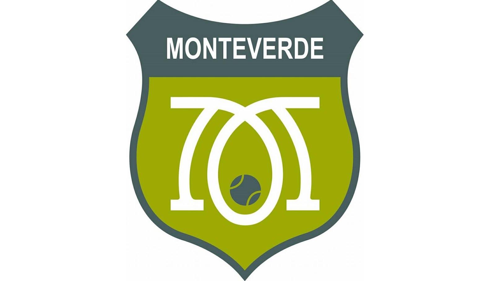 C.N. Monteverde de Toledo.