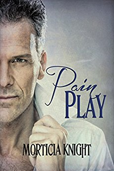 Pain Play available now!