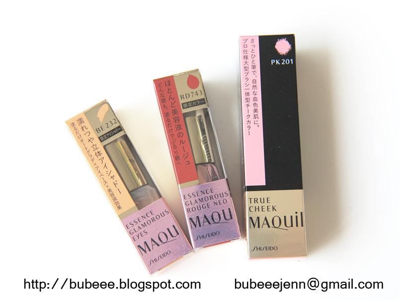 http://2.bp.blogspot.com/-f7-hFW4stiE/U-LFZLUKwaI/AAAAAAAAbys/Mwo8j6HdU3c/s1600/shiseido-product-review-12A.jpg