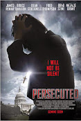 Persecuted (2014) ()