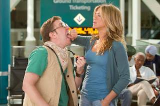 just go with it-nick swardson-jennifer aniston