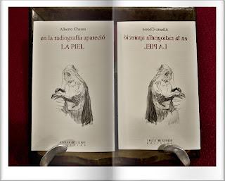 librería codex alberto chessa orihuela roberto almansa