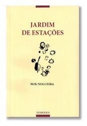 Catálogo da nóssomos