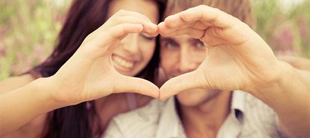10 conseils pour faire durer votre couple