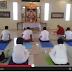Gempar! Surau Resort Dijadikan Tokong Buddha? [Video]