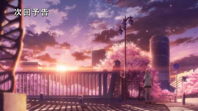 Kuroko no Basuke Season 3 Episode 6 7 8 9 10 11 12 13 14 15 16 17 18 19 20 Subtitle Indonesia
