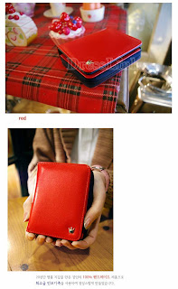 http://www.dresslink.com/womens-king-tote-pu-leather-clutch-wallets-p-1613.html?utm_source=blog&utm_medium=banner&utm_campaign=slina80