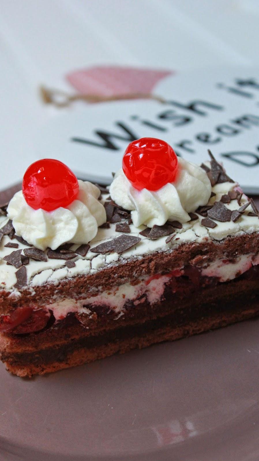 trozo-tarta-selva-negra