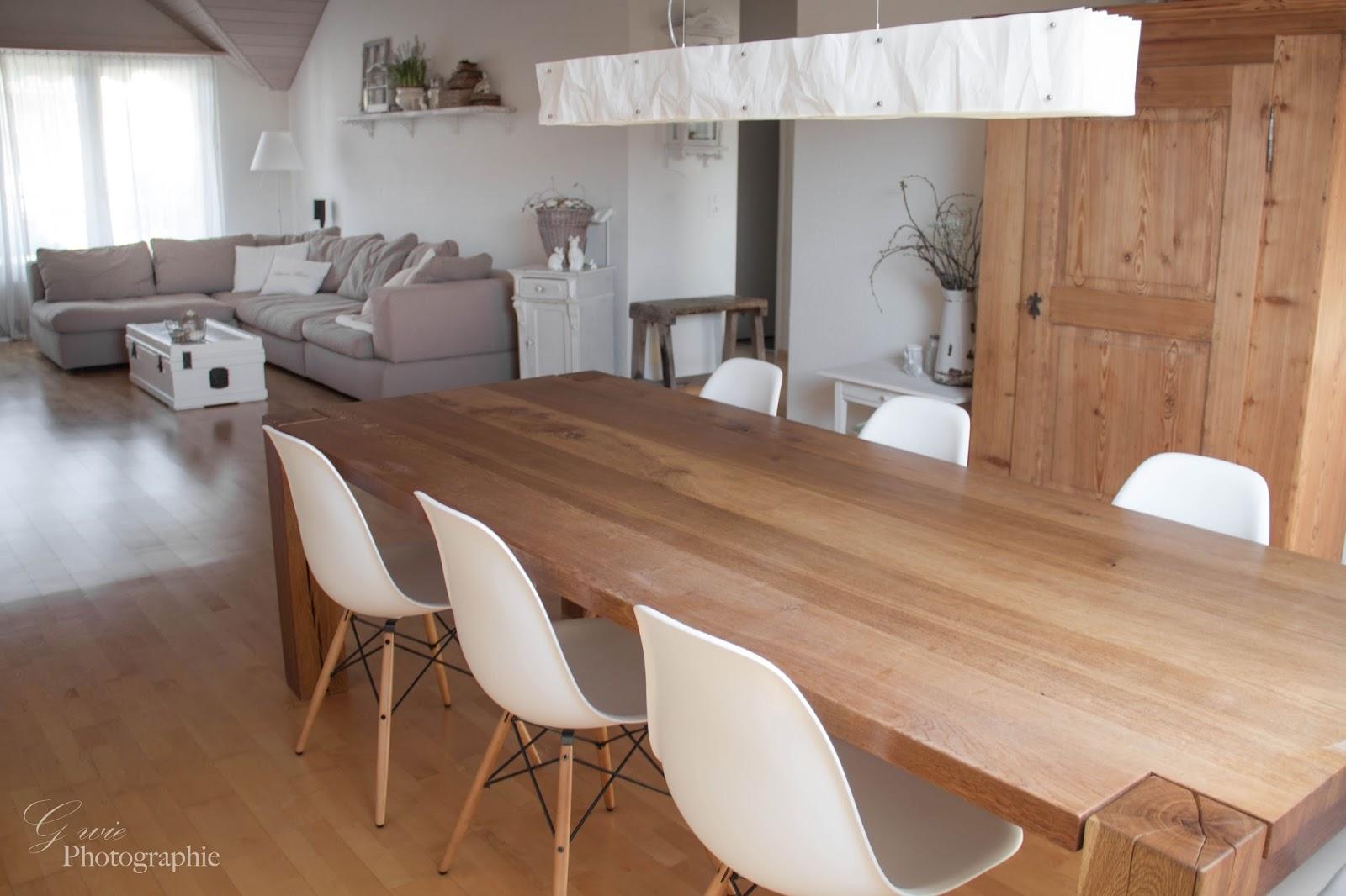 Schön Tall Küchentisch Und Stühle Zeitgenössisch - Ideen Für Die ...