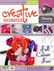 Creative Hobbies 3